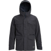 Burton Men's Covert Slim Jacket - Medium - Denim