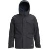 Burton Men's Covert Slim Jacket - Large - Denim