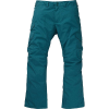 Burton Men's Cargo Relaxed Fit Pant