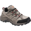 Merrell Youth Moab 2 Low Lace - 7 - Bark Brown