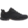 Adidas Men's Terrex AX3 GTX Boot - 11.5 - Black / Black / Carbon