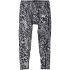 Burton Men's [ak] Power Grid Pant - Medium - Blotto