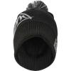 Marmot Marshall Hat