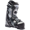 Apex Men's Crestone Ski Boot