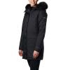 Columbia Women's Hawks Prairie II Jacket - Large - Black