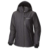 Columbia Women's Alpine Action Omni-Heat Jacket - Large - Black