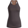 Arcteryx Women's Ardena Tank Top - Medium - Whiskey Jack