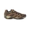 Merrell Men's Alverstone Boot - 8.5 - Merrell Stone