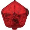 Ruffwear Audible Beacon Safety Light