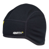 45NRTH Stavanger Lightweight Wool Cycling Cap