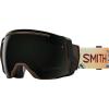 Smith I/O 7 ChromaPop Snow Goggle