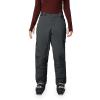 Mountain Hardwear Women's Firefall/2 Insulated Pant