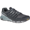 Merrell Men's Agility Peak Flex 3 Shoe - 7 - Black