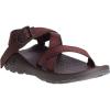 Chaco Men's Z/1 Classic Sandal - 10 - Tri Java