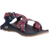 Chaco Women's Z/2 Classic Sandal - 8 - Prairie Grenadine