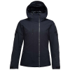 Rossignol Women's Fonction Jacket - Medium - Black