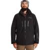 Marmot Men's KT Component Jacket - Medium - Black