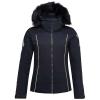 Rossignol Women's Ski Jacket - Small - Black