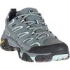 Merrell Women's MOAB 2 Gore-Tex Shoe - 9.5 - Sedona Sage