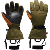 Mountain Hardwear Men's FireFall/2 GTX Glove
