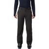 Mountain Hardwear Men's Firefall/2 Insulated Pant