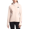 The North Face Women's PR Canyonlands Hoodie - XXL - Purdy Pink