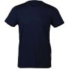 POC Sports Men's Resistance Enduro Light Tee - Large - Turmaline Navy