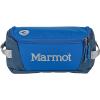 Marmot Mini Hauler Gear Bag