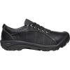 Keen Women's Presidio Shoe - 12 - Black / Magnet