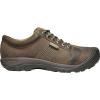 Keen Men's Austin Shoe - 7.5 - Brindle / Bungee Cord