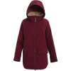 Burton Women's Prowess Jacket - XS - Port Royal