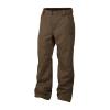 Oakley Men's Sunking 10K BZS Pant