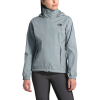 The North Face Women's PR Resolve Jacket - Small - Mid Grey