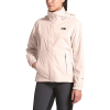 The North Face Women's PR Resolve Jacket - Medium - Purdy Pink