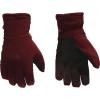 The North Face Women's Shelbe Raschel Etip Glove