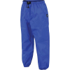 NRS Kids' Rio Pant - Large - Blue