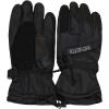 Boulder Gear Women's Board Glove