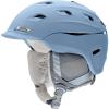 Smith Women's Vantage MIPS Helmet