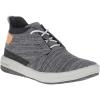 Merrell Men's Gridway Mid Shoe - 15 - Black