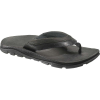 Chaco Men's Kirkwood Sandal - 11 - Black