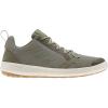 Adidas Men's Terrex CC Boat Shoe - 10.5 - Legacy Green / Legacy Green / Chalk White