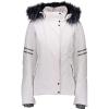 Obermeyer Women's Nadia Jacket - 6 - White