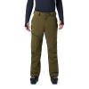Mountain Hardwear Men's Cloud Bank GTX Pant