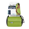 Sea to Summit CoolMax Adaptor Travel Liner with Insect Shield
