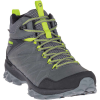 Merrell Men's Thermo Freeze 6IN Waterproof Boot - 10.5 - Castlerock