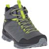 Merrell Men's Thermo Freeze 6IN Waterproof Boot - 10.5 - Castlerock