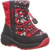 Bearpaw Toddlers' Sadie Boot - 9 - Red