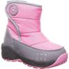 Bearpaw Toddlers' Blake Boot - 8 - Pink