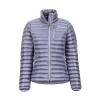 Marmot Women's Avant Featherless Jacket - Medium - Lavender Aura