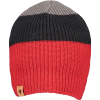 Obermeyer Men's Orleans Slouch Reversible Knit Beanie